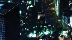 TVアニメ『イングレス』覚醒PV0285.jpg