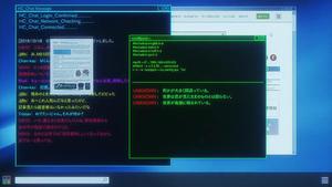 TVアニメ『イングレス』覚醒PV 30sec051.jpg