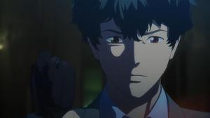 TVアニメ『イングレス』覚醒PV1590.jpg