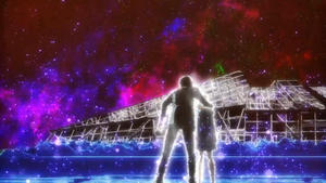 TVアニメ『イングレス』覚醒PV1019.jpg