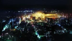TVアニメ『イングレス』覚醒PV0351.jpg