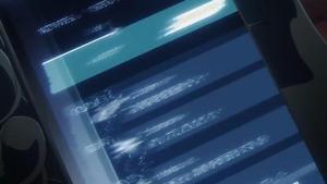 TVアニメ『イングレス』覚醒PV1006.jpg