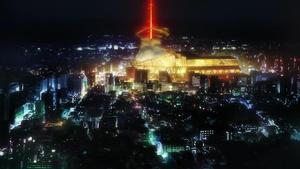 TVアニメ『イングレス』覚醒PV0387.jpg