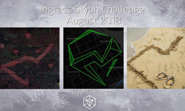 GlyphChallenge_AugWinners.jpg