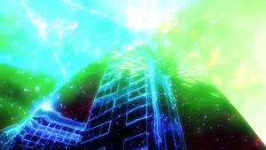 TVアニメ『イングレス』覚醒PV0813.jpg