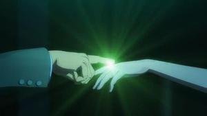 TVアニメ『イングレス』覚醒PV0850.jpg