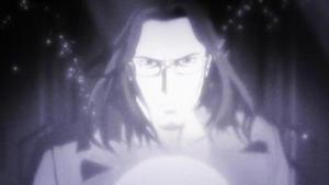 TVアニメ『イングレス』覚醒PV0500.jpg