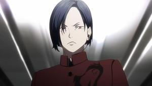 TVアニメ『イングレス』覚醒PV1010.jpg