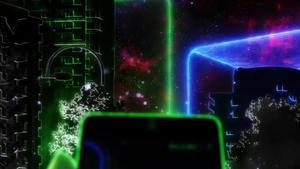 TVアニメ『イングレス』覚醒PV1325.jpg