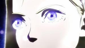TVアニメ『イングレス』覚醒PV0752.jpg