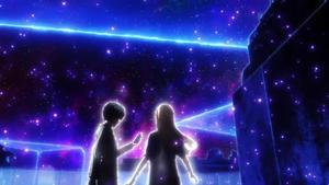 TVアニメ『イングレス』覚醒PV0786.jpg