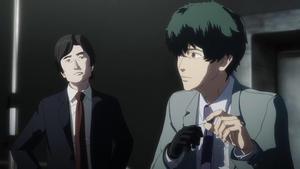 TVアニメ『イングレス』覚醒PV 30sec122.jpg