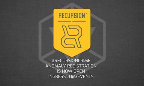リカージョンプライム:参加登録開始