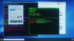 TVアニメ『イングレス』覚醒PV0483.jpg