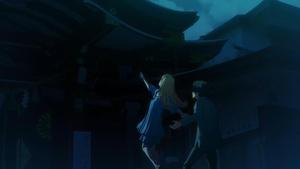 TVアニメ『イングレス』覚醒PV 30sec369.jpg