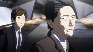 TVアニメ『イングレス』覚醒PV1000.jpg