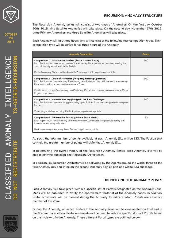 TS-OSIRIS-RECURSION - Anomaly Intelligence - October 20th, 2018_ページ_3.jpg