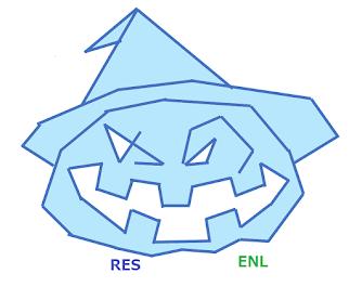 4.3.res&enl.png