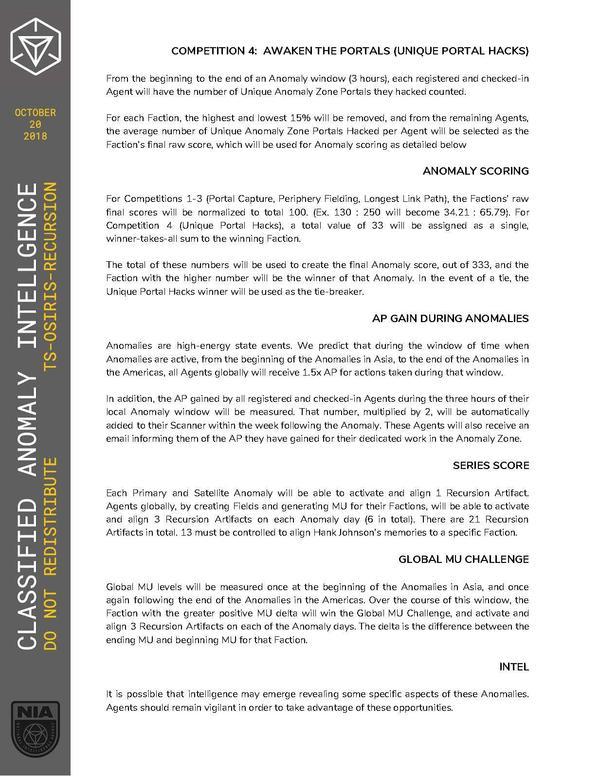 TS-OSIRIS-RECURSION - Anomaly Intelligence - October 20th, 2018_ページ_8.jpg