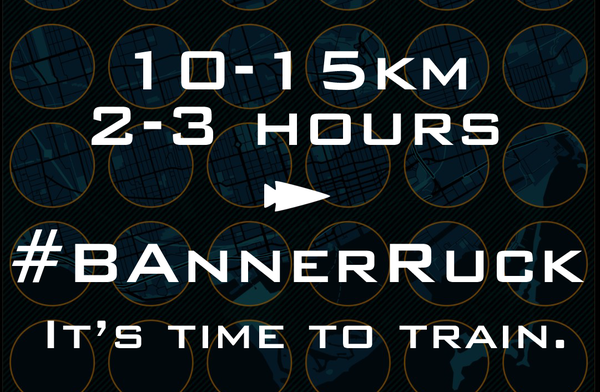 banner ruck.png