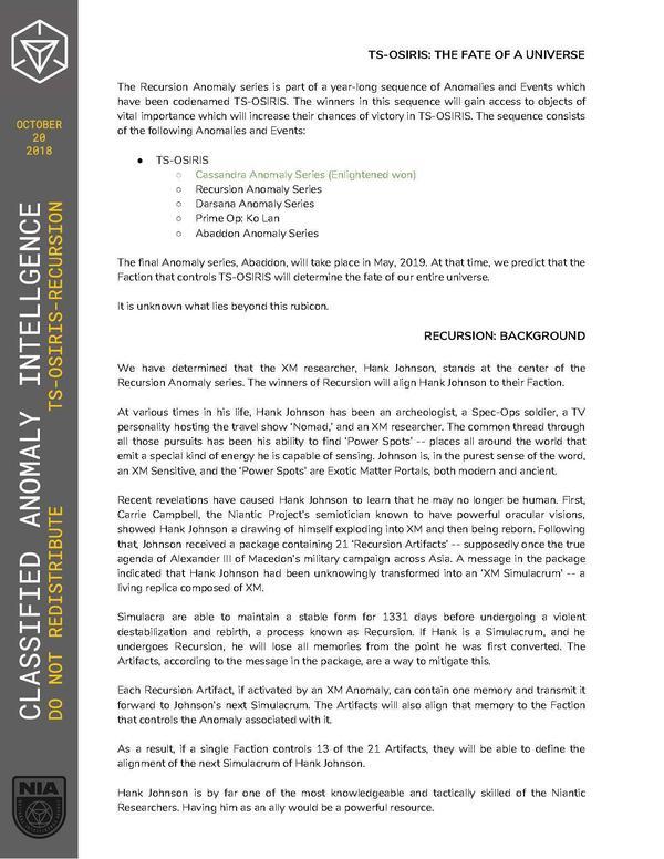 TS-OSIRIS-RECURSION - Anomaly Intelligence - October 20th, 2018_ページ_2.jpg