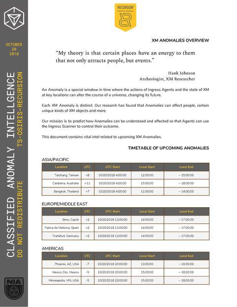 リカージョンプライム:戦績基準(2)