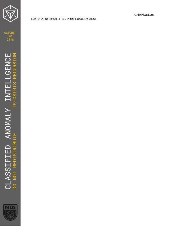 TS-OSIRIS-RECURSION - Anomaly Intelligence - October 20th, 2018_ページ_9.jpg