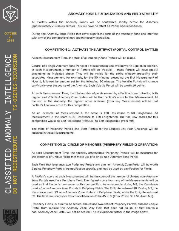TS-OSIRIS-RECURSION - Anomaly Intelligence - October 20th, 2018_ページ_5.jpg