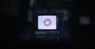 ダンレイブン財団:ケーススタディ・セッション005