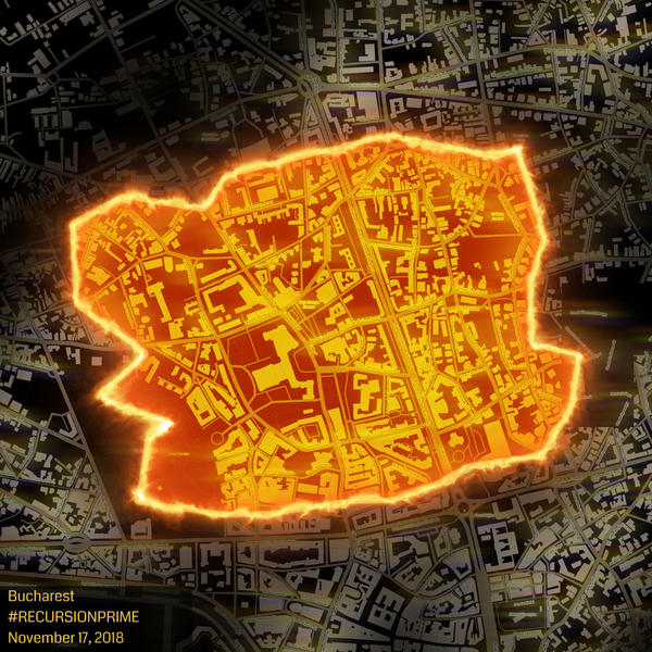 AnomalyIntel-AZMap-Bucharest.jpg