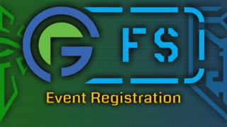 ファーストサタデー:開催要件の更新