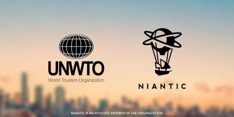 国連世界観光機関