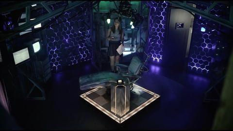 機密情報:ケーススタディ・セッション002