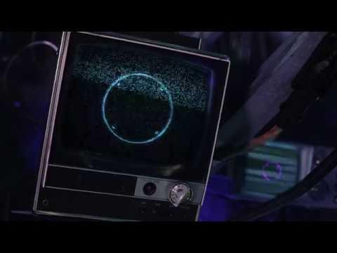 機密情報:ケーススタディ・セッション004