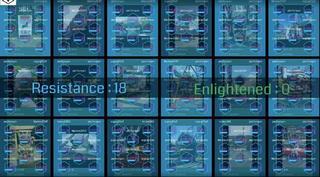 富士急ハイランド・スペシャル:2日目最終計測はレジスタンス勝利