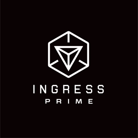 イングレスx富士急:開催告知