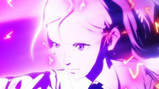 アニメ第10話放映(3)