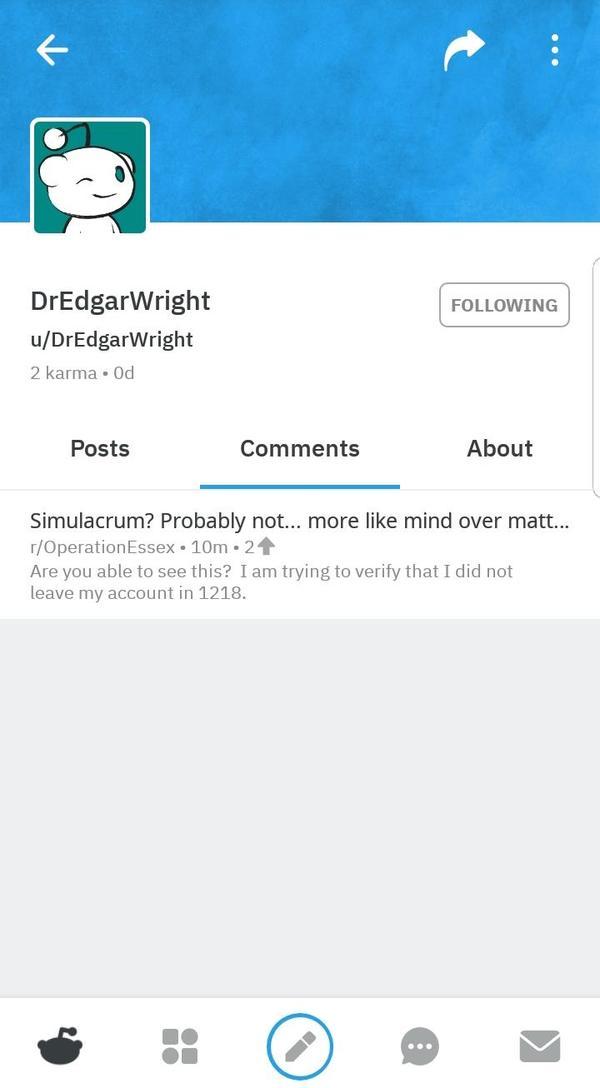 Screenshot_20181222-233218_Reddit.jpg