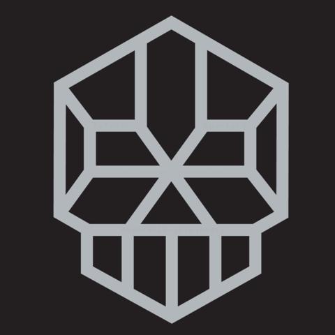 インテリトゥス・シンボル