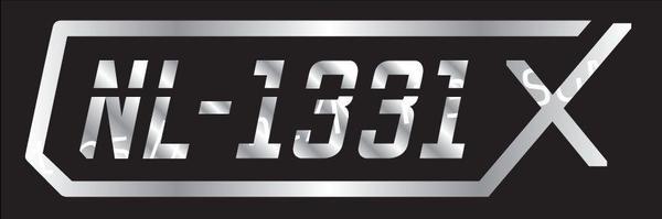 129fb3dc-5676-4498-8c42-bdfb2be72930.jpg