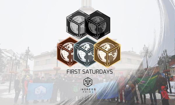 FirstSaturdayFeb.jpg