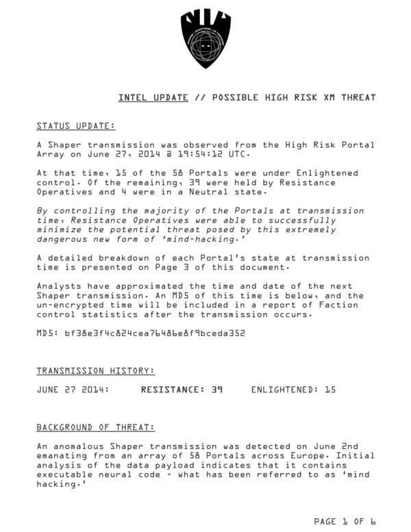 HighRiskTransmission-Jun27-pg1.png