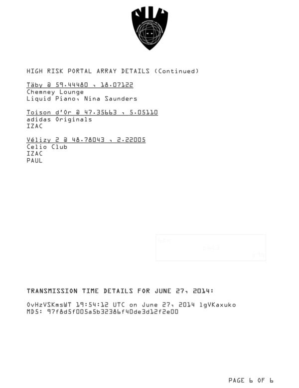 HighRiskTransmission-Jun27-pg6.png