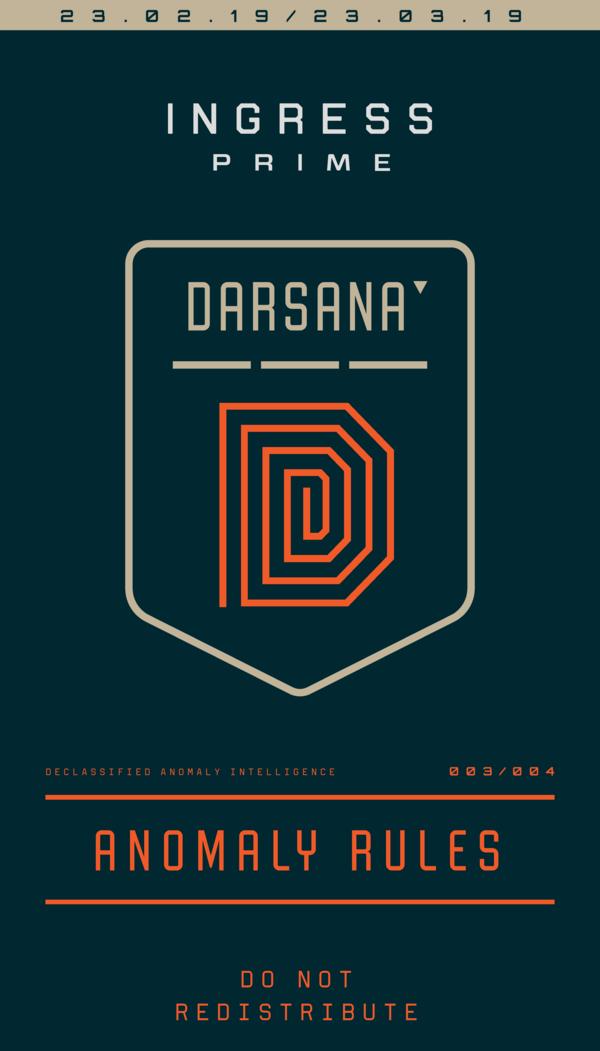 Darsana Anomaly.png