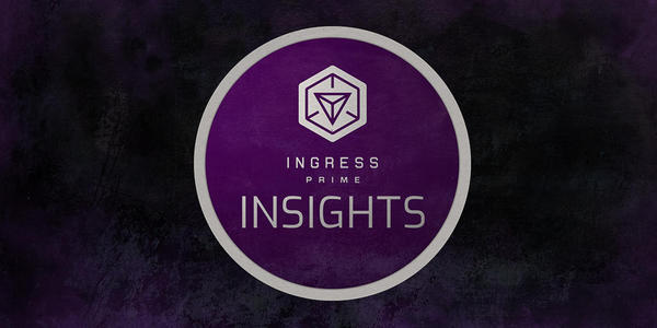 IngressInsights_1024x512.jpg