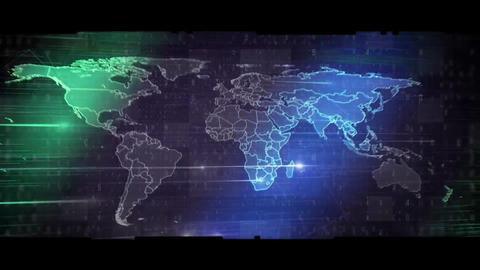 オシリス・シーケンス:新たな世界への架け橋
