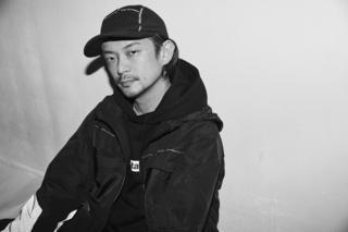 ダルサナプライム:東京スペシャル・パフォーマンス