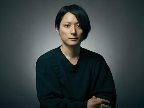 ダルサナプライム:東京櫻木監督サイン会