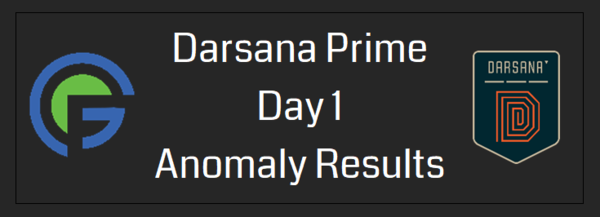 Darsana-Prime-Day-1-Anomaly-Results.png