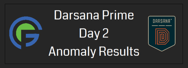 Darsana-Prime-Day-2-Anomaly-Results.png